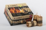 K-Lumet - Anfeuerhilfe