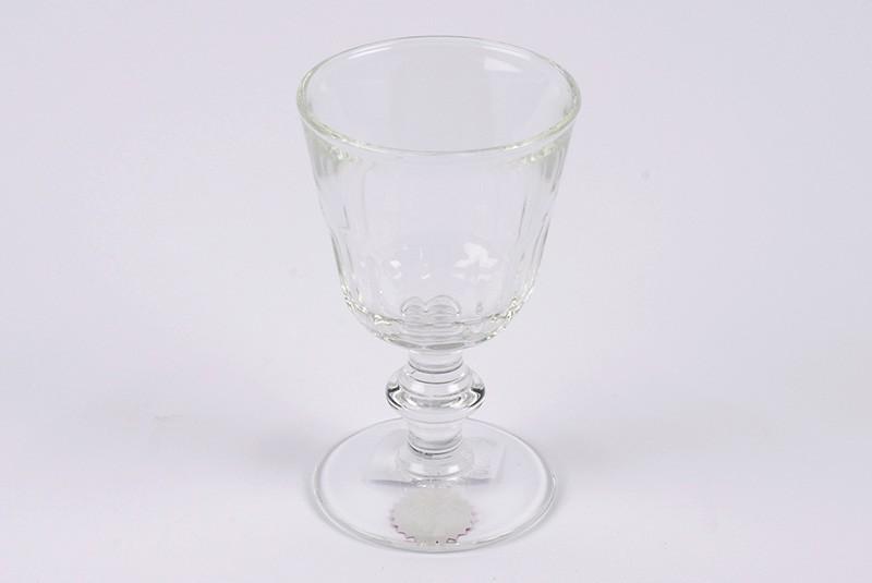 Verre à absinthe | Périgord