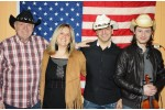 Western & Country | Samedi 27 mai 2017 | Blue Night Country