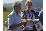 Rallye gourmand de la Ligue contre le cancer | Dimanche 16.06.2019