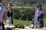 Balade gourmande au Val-de-Travers | © Line de Kaenel