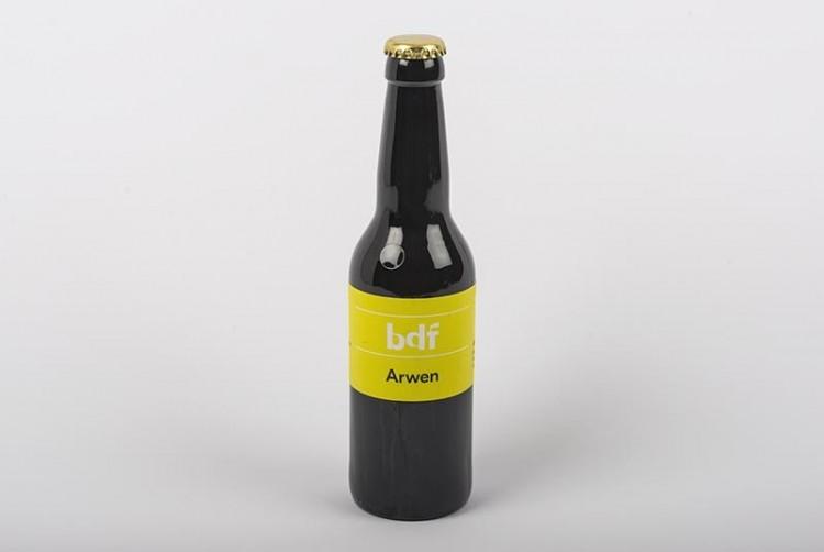 Bière Arwen