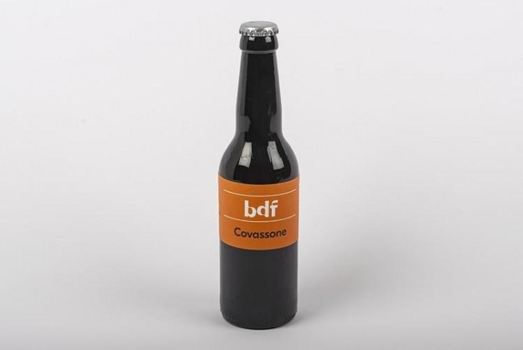 Bière Covassone