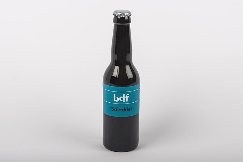 Galadriel Bier, Val-de-Travers / Neuenburg