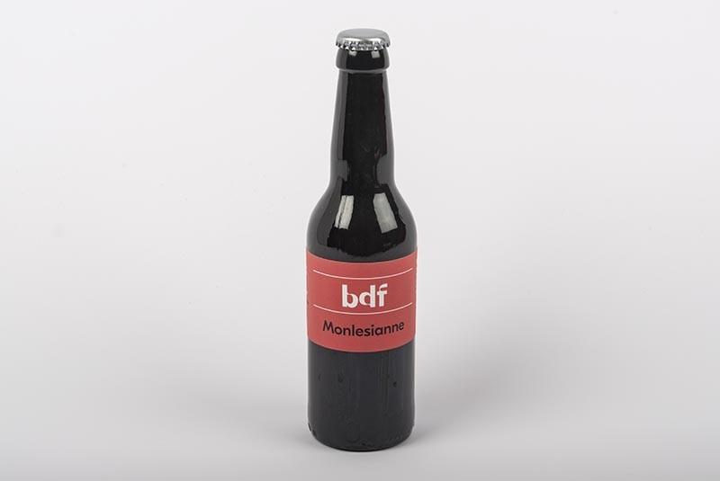 Bière Monlésianne