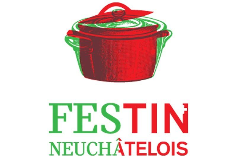 Le Festin neuchâtelois
