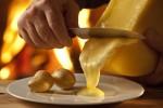 Soirée raclette au Café des Mines