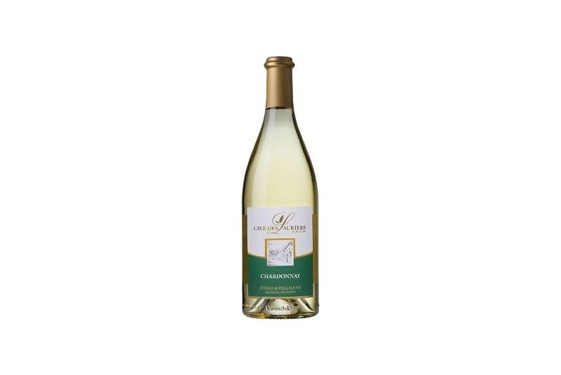 Chardonnay | Caves des Lauriers