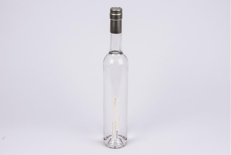 Himbeer-Branntwein