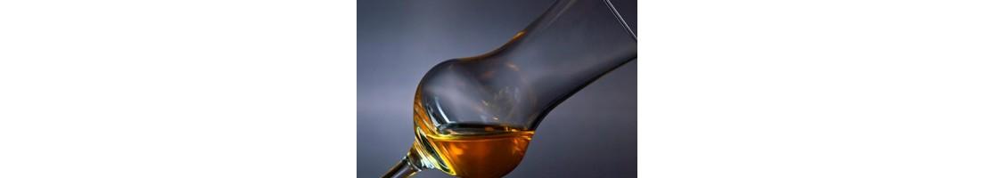 Getränkespezialitäten aus dem Neuenburger Jura –Online-Shop
