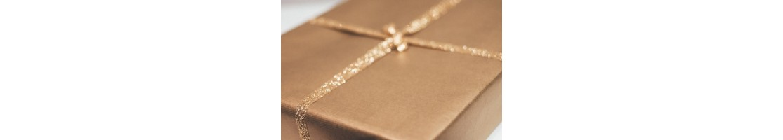 Idées cadeaux pour gourmets - boutique en ligne Goût & Région