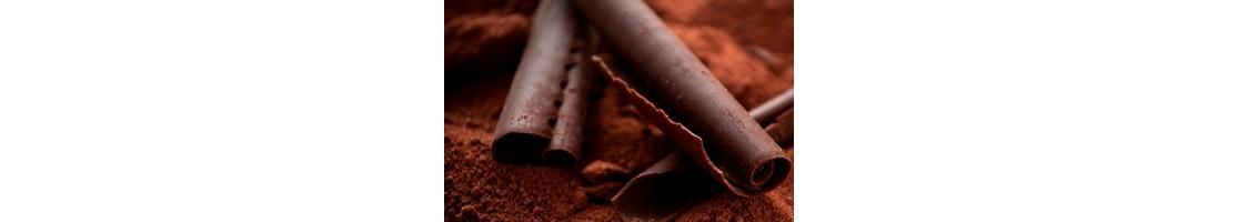 Chocolats & pralines du Val-de-Travers / Neuchâtel - Online-Shop