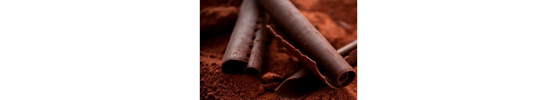 Schokolade & Pralinen aus dem Val-de-Travers - online bestellen