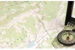 Karten & Pläne