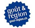 Goût & Région SA