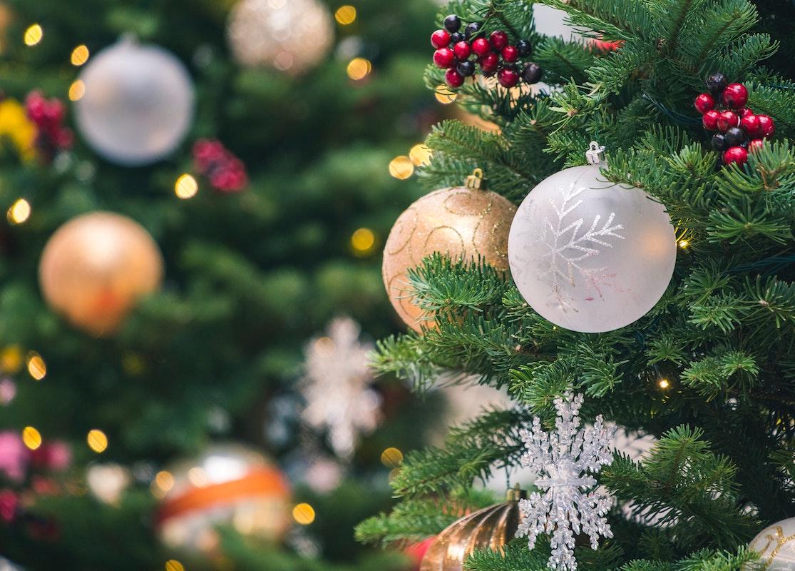 Des idées de cadeaux pour les fêtes