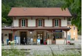 Boutique Goût & Région